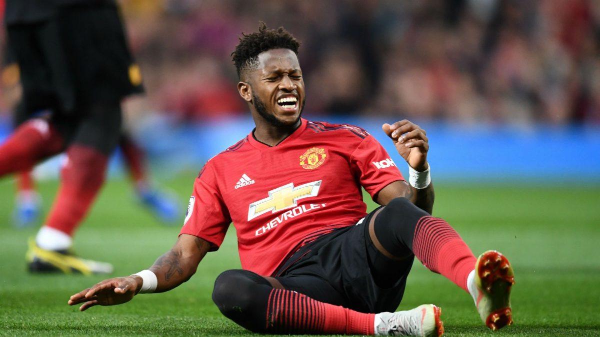 5 Bintang Premier League Paling Mengecewakan Musim Ini