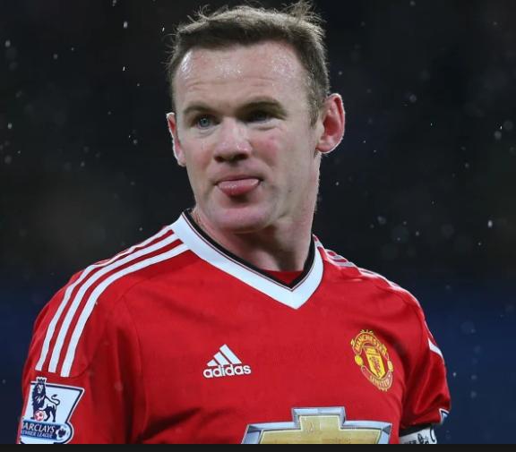 Biografi Wayne Rooney, Monster bagi Kiper Lawan