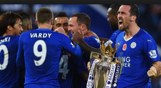 Belajar Dari Leicester City, Tak Ada Yang Mustahil di Sepakbola