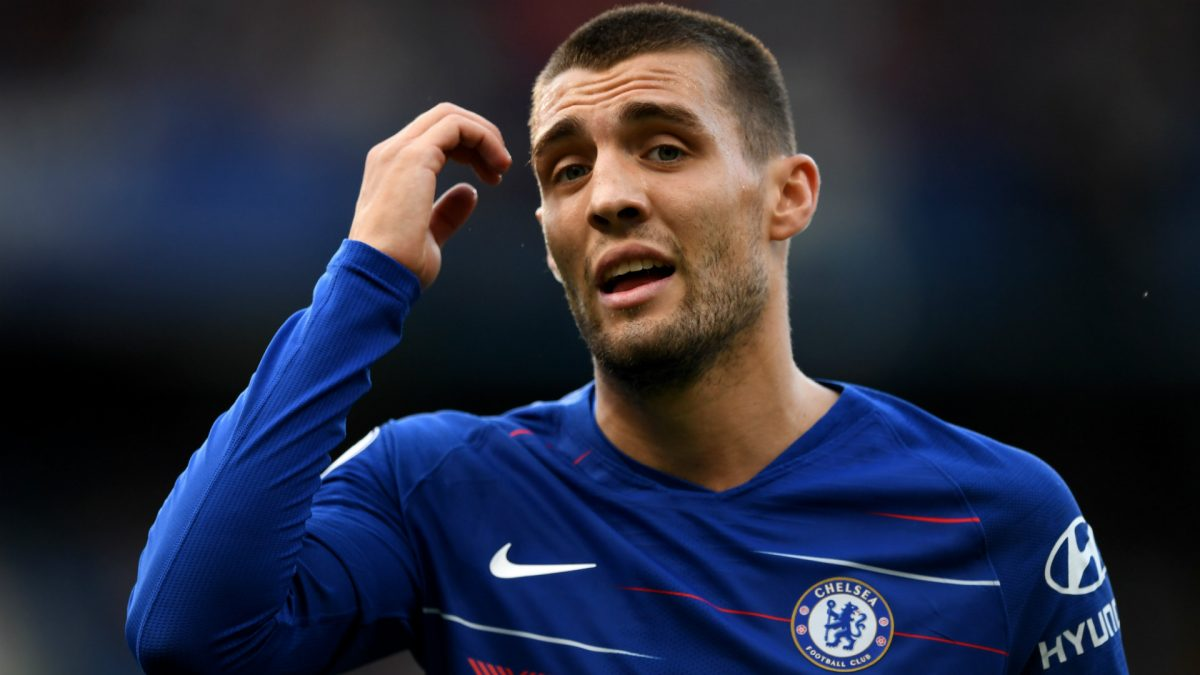 Headline News (28/06/19): Hasil Pertandingan Semalam, Real Madrid Rilis Jersey Tandang, Chelsea Sepakat Transfer Kovakic