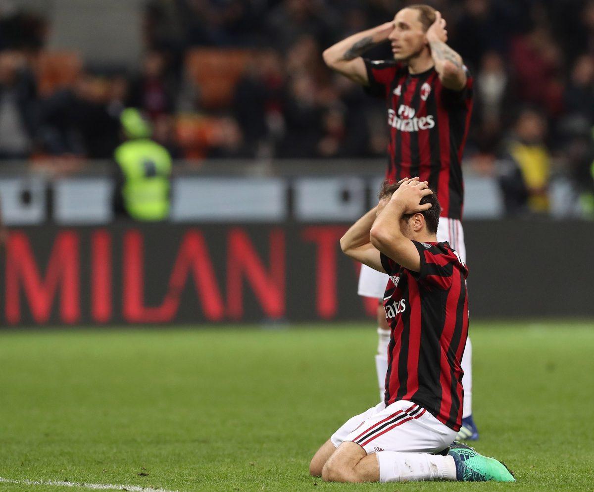 Headline News (29/06/19): Aquilani Pensiun, Forest Pecat Martin O'Neill, Griezman Ke Barcelona, AC Milan Didepak Europa League