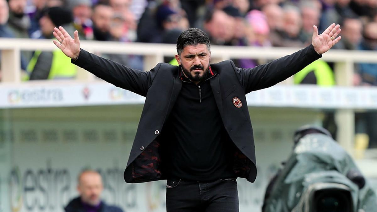 News Flash (28/09/19): Conte Akan Buat Sanchez Tajam, Bayern Siap Bajak Sane, Qatar Akan Pasok Alkohol Bagi Penonton Piala Dunia, Gattuso Diisukan Kembali Ke Milan