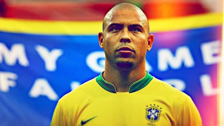 """Piala Dunia 1998 Dan Misteri """"Hilangnya"""" Ronaldo Di Laga Final"""