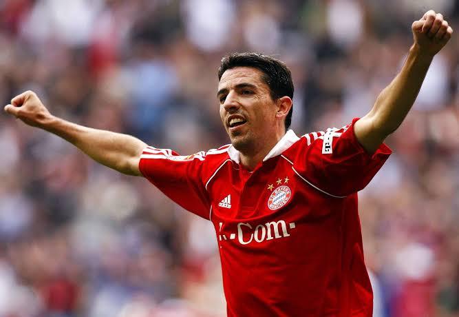 5 Rekor Yang Sulit Dipecahkan di Liga Champions