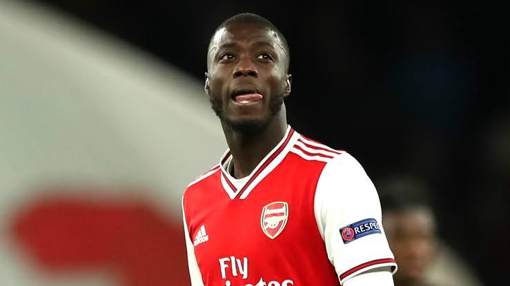 5 Transfer Paling Mengecewakan Di Liga Primer Inggris