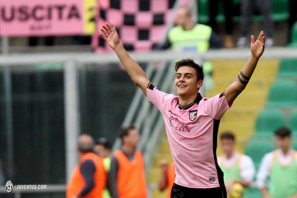 Susunan Pemain Terbaik Palermo Jika Mereka Tidak Menjual Bintangnya